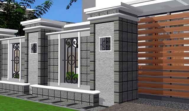 Desain Teras Rumah Minimalis Modern Terbaru # | 2016 Car Release Date