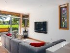 Desain Rumah Sederhana Interior Modern