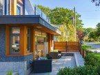 Desain Rumah Sederhana Teras Rumah Cantik