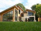 Design Rumah Sederhana Eco Friendly