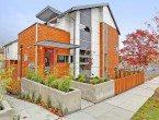 Design Rumah Sederhana Ramah Lingkungan