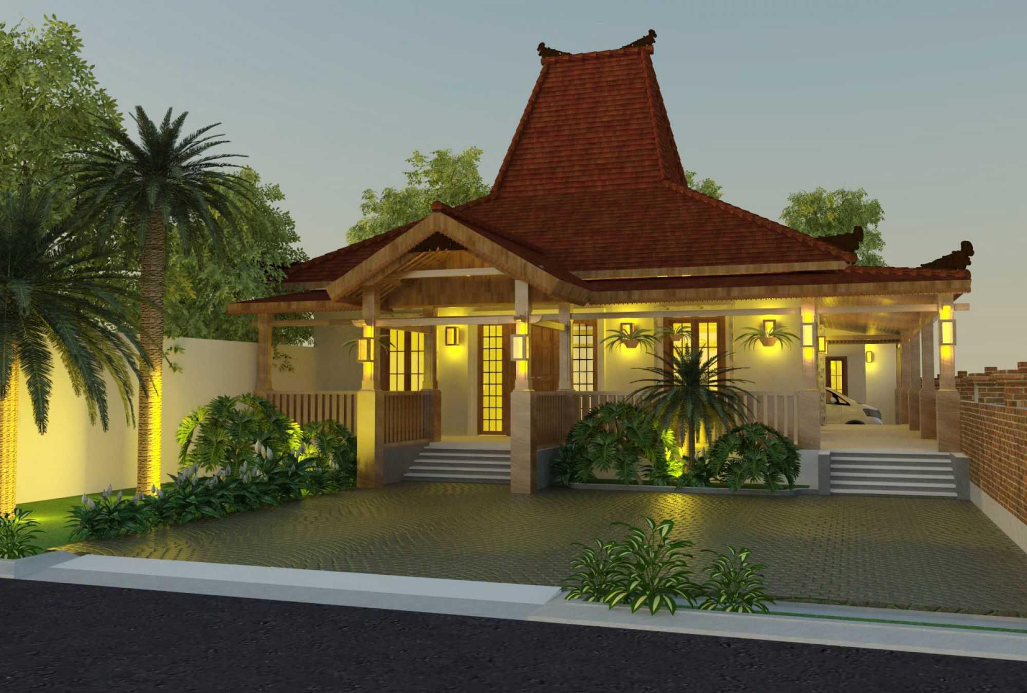 Image Result For Desain Model Atap Rumah Minimalis Terindah