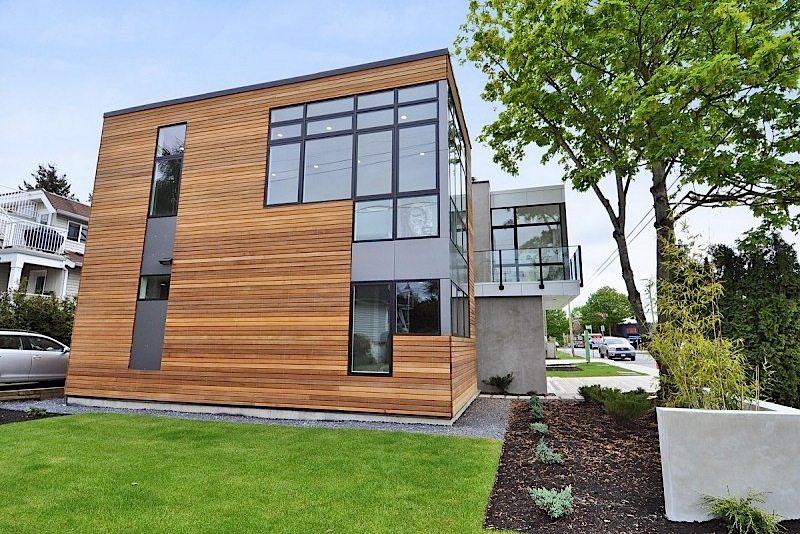 41 Koleksi Konsep Rumah Ramah Lingkungan Gratis